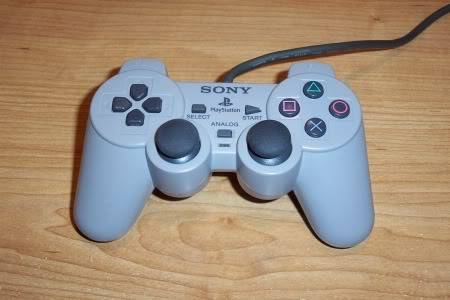 The Golden 2 Points: The Blueprint to Own ANY PS3 Fanboy - Page 2 Dualshock
