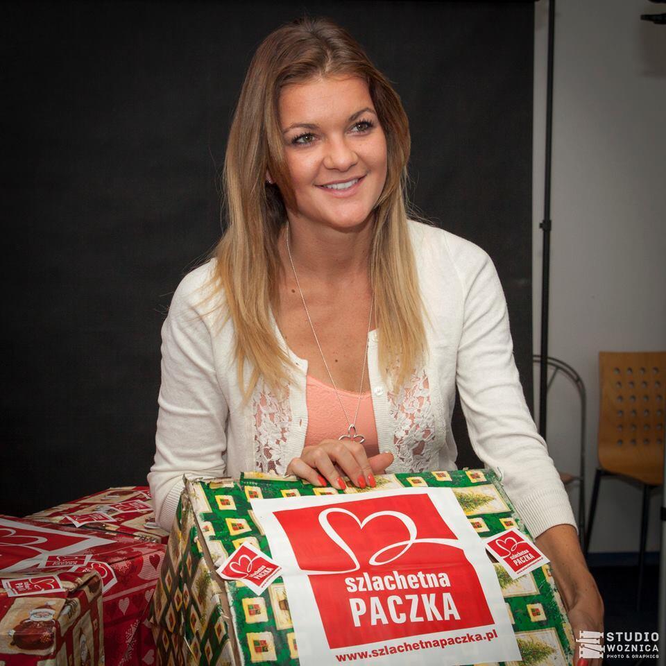 Agnieszka Radwanska Aga_zps24566525