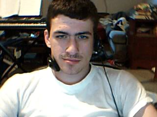 Post pics of yourself here~ Picture5