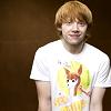 ~Personajes Preestablecidos Rupert-Grint-sweet-x