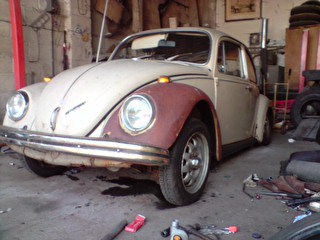 my baby bug ***now more lows!*** and turbo power!!! - Page 3 Mot4