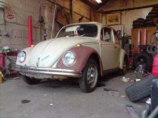 my baby bug ***now more lows!*** and turbo power!!! - Page 3 Mot5