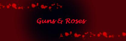 .:Guns & Roses