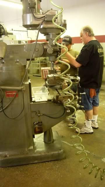 Un p'tit tour chez USO plant!! Old_fashion