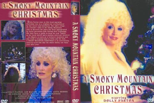 Dolly Parton Dollycoverebay