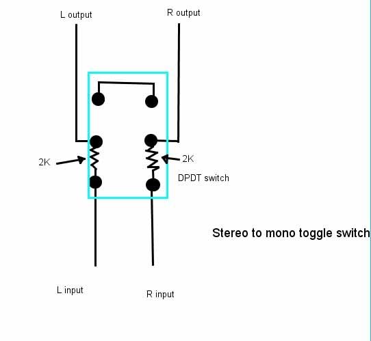 Adding a Mono Switch Stereo%20to%20mono_zpspioiz6q6