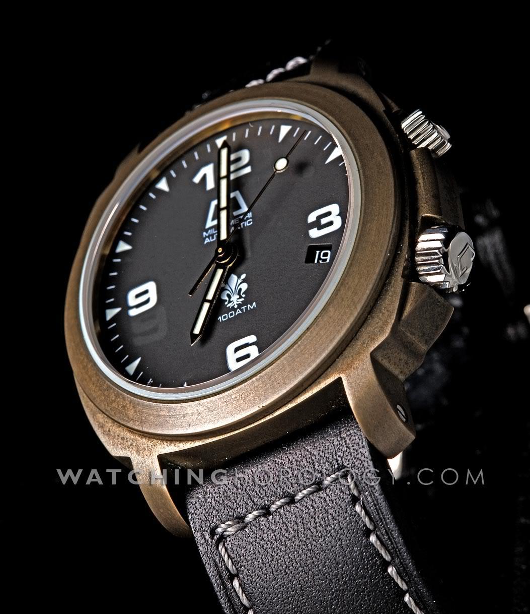 Ca me botterait bien une montre en bronze... _MG_2886-web