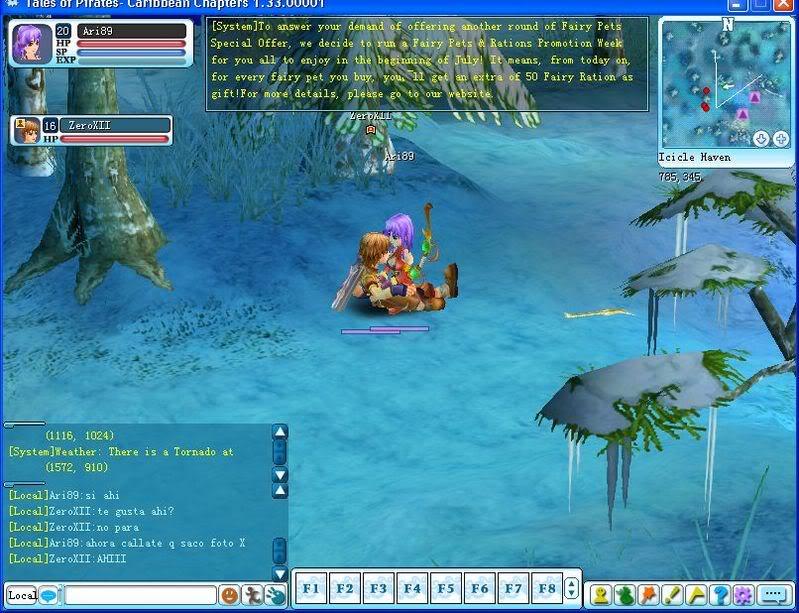 Ales of pirates Capture_07052007_111332-1