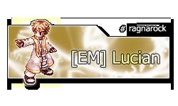 Regras: Concurso de Loading Screens Sain-lucian