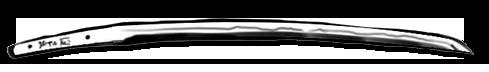 Black cards Clow [ Inscripciones ] Naki6