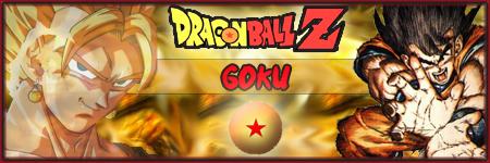 Soy leyenda Goku_firma