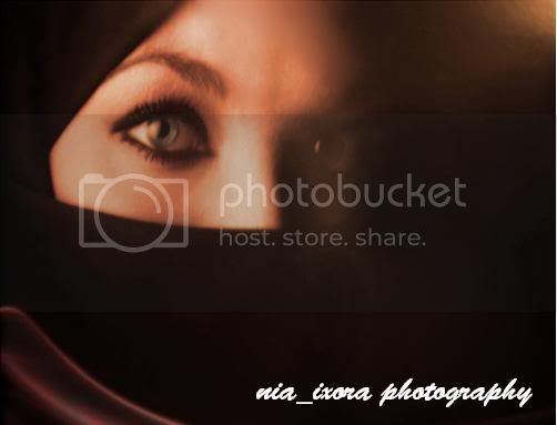 Profile - nia_ixora Nia