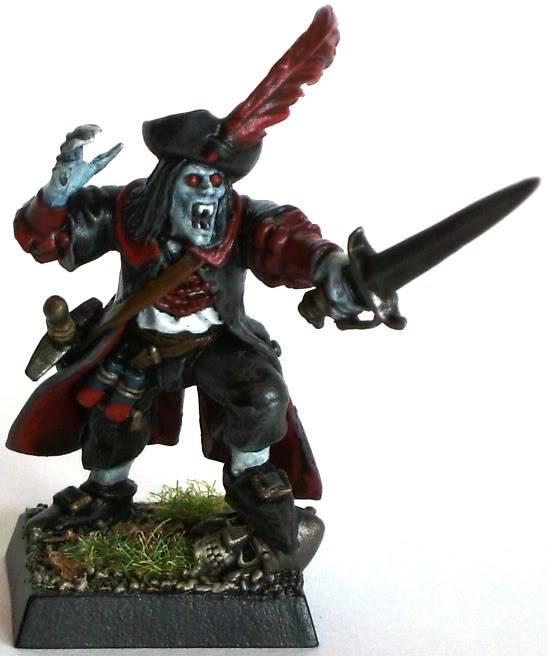 Count's Marienburger & Undead modelling - Page 2 Vampire_Posh