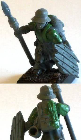 Count's Marienburger & Undead modelling - Page 2 Stanislav