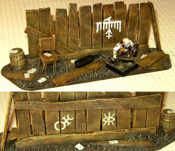 Asp's Group's Miniatures and Terrain Stockade_gamblers