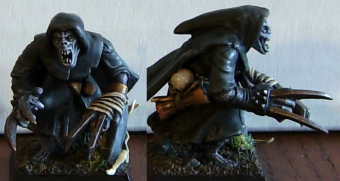 Asp's Group's Miniatures and Terrain Vampire_claws_3