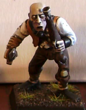 Asp's Group's Miniatures and Terrain Zombie_otto