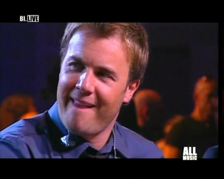 Gary: avant et maintenant - Page 5 Pdvd032ad3