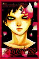 SuzukaShin