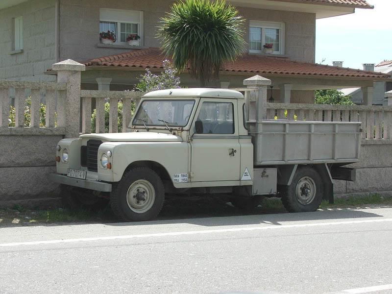 ¿Como se llaman estos Land Rover Santana? Dscf6171copiakn6