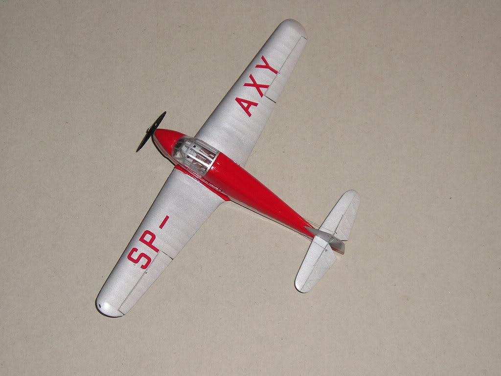 RWD-16 ARDPOL 1/72 P1010008
