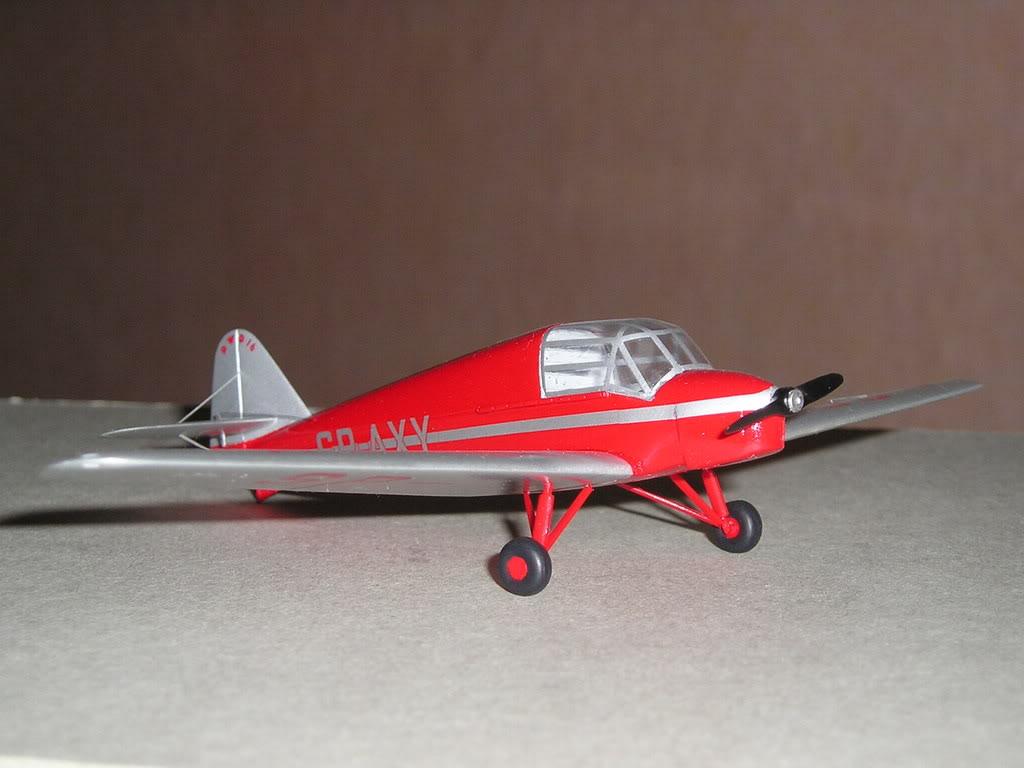 RWD-16 ARDPOL 1/72 P1010011
