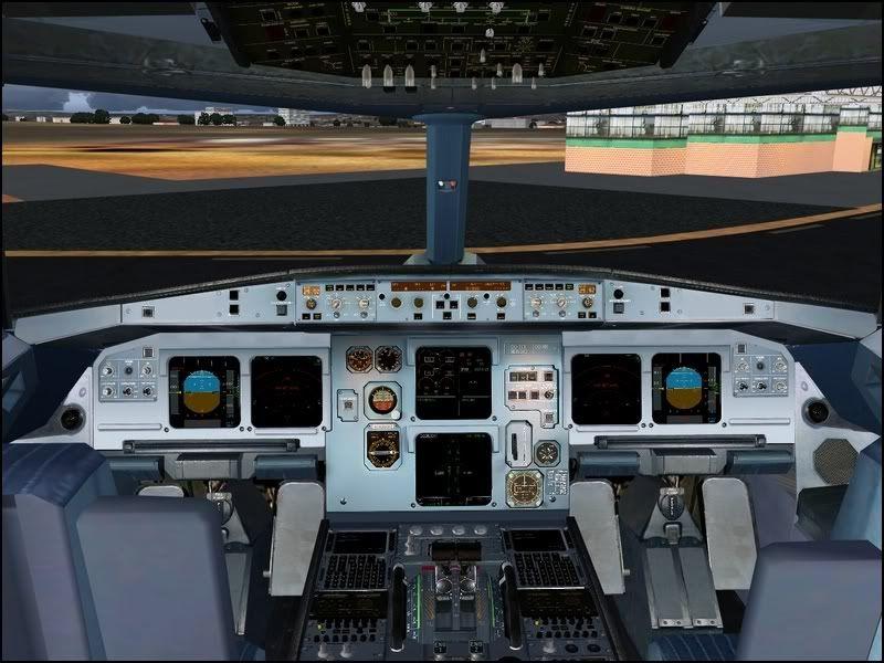 [FS9] Screenshots diversas (parte 02) A320_WILCO_010