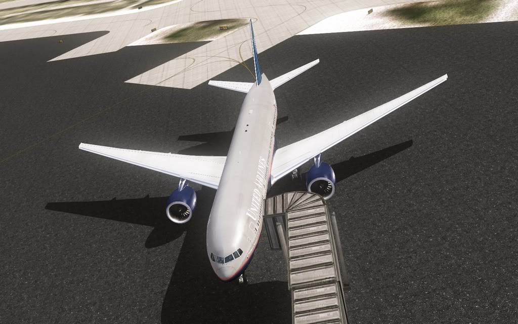 [FS9] Chicago O'Hare - Denver Int. Cris2011_512