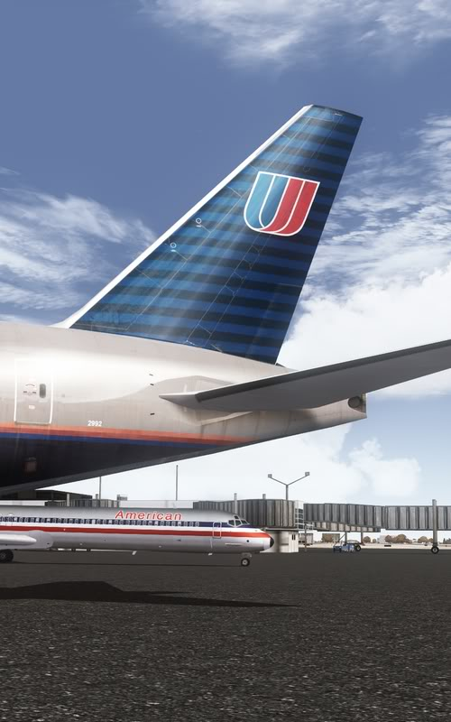 [FS9] Chicago O'Hare - Denver Int. Cris2011_513