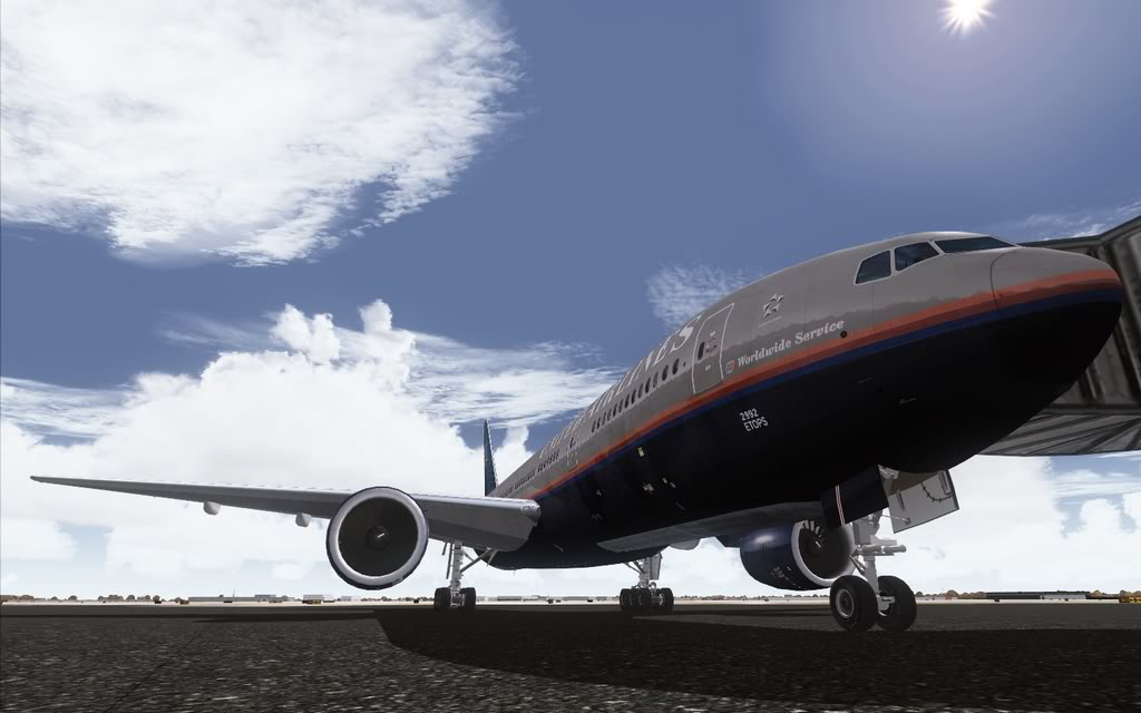 [FS9] Chicago O'Hare - Denver Int. Cris2011_518
