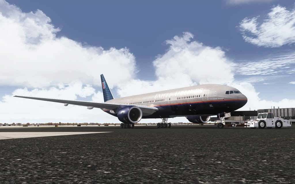 [FS9] Chicago O'Hare - Denver Int. Cris2011_521
