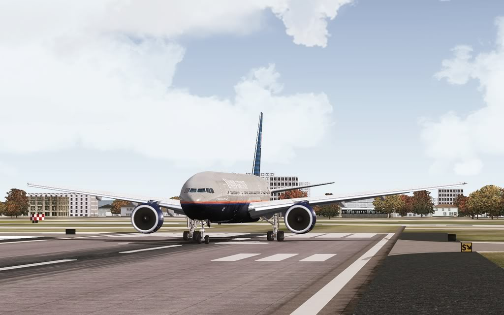 [FS9] Chicago O'Hare - Denver Int. Cris2011_525