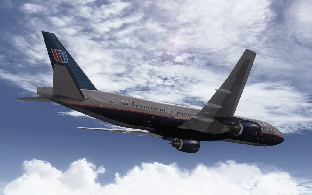 [FS9] Chicago O'Hare - Denver Int. Cris2011_533