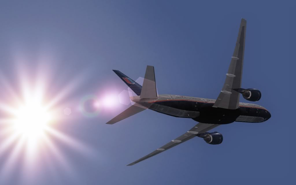[FS9] Chicago O'Hare - Denver Int. Cris2011_536