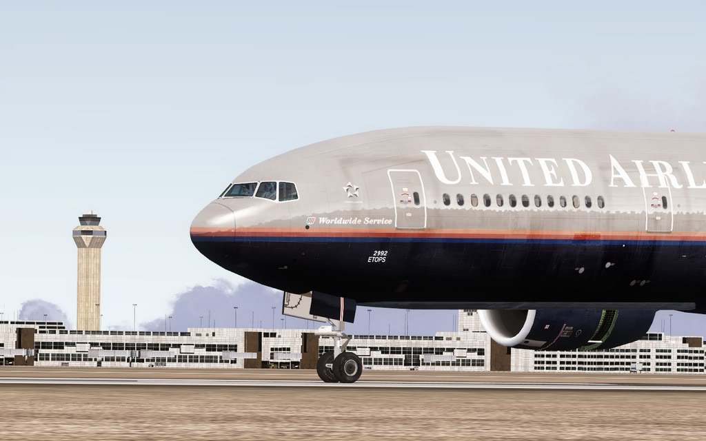 [FS9] Chicago O'Hare - Denver Int. Cris2011_581