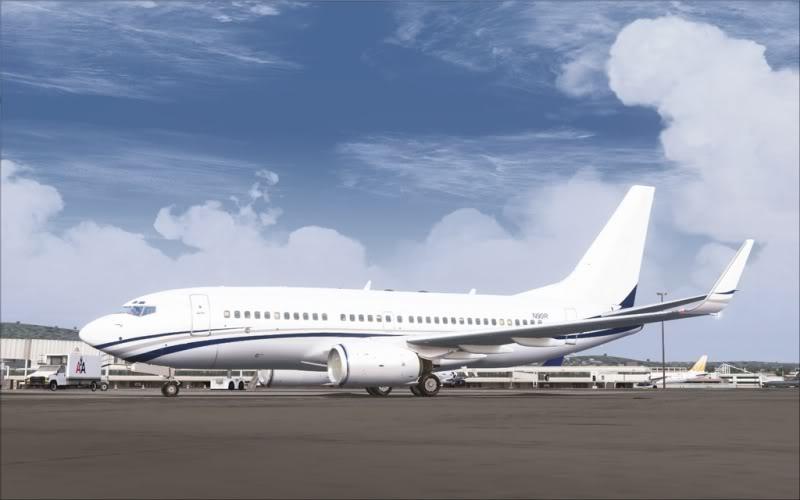 [FS9] Um belo 737-700 executivo SpeedRacer_222