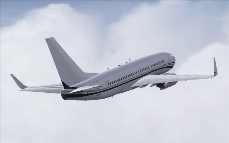 [FS9] Um belo 737-700 executivo SpeedRacer_235