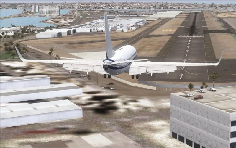 [FS9] Um belo 737-700 executivo SpeedRacer_250