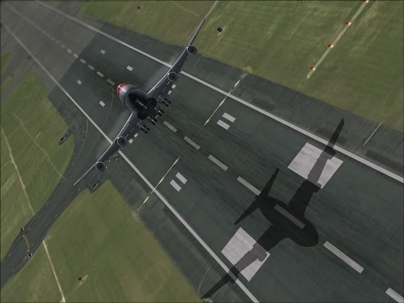 Uma imagem (FS2004) - Página 4 Speed_Racer_004-1