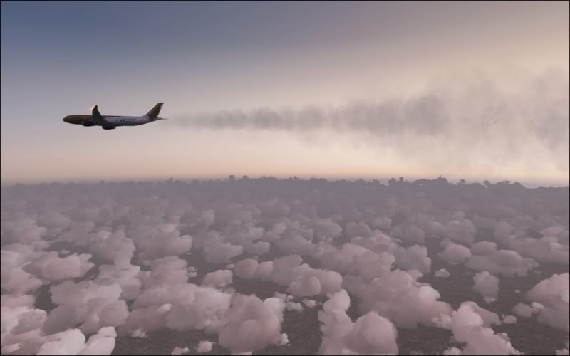 [FS9] Screenshots diversas (parte 01) Win7_204