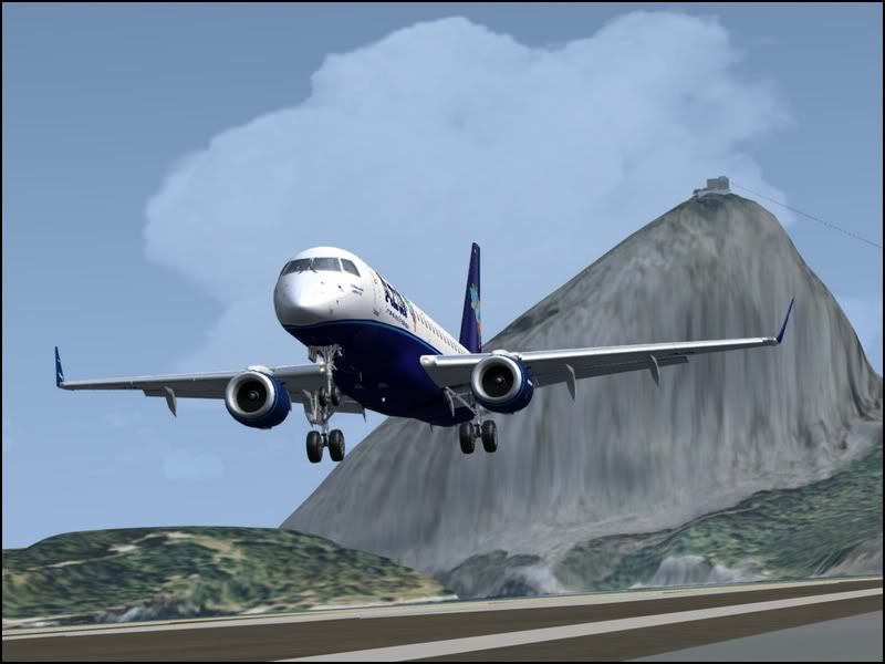 [FS9] Screenshots diversas (parte 01) Speedracer_2009_2-2