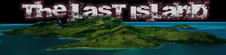 The Last Island Test2-1