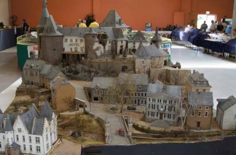 diorama - Diorama Clervaux fini et publication d'un livre Overall_zps33a8eee6