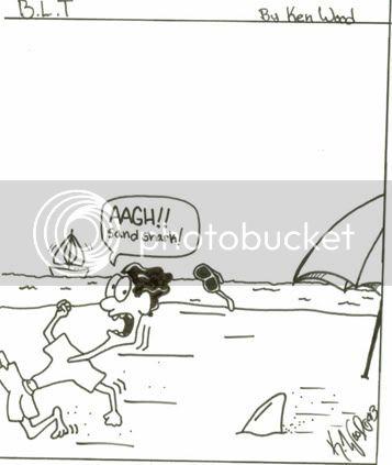 Daily Rant/Shark Thread - Page 3 Shark