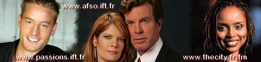 IMPORTANT : La fin de DOOL en France ? Bantriple