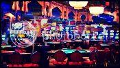 Blue Moon Casino
