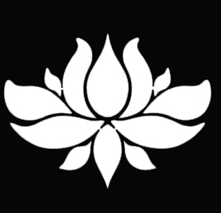 The White Lotus Sadhguru-the-symbolism-of-the-lotus-flower_zpsmvh1d75i