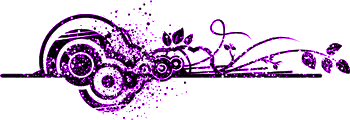 Lillianna Dragonè RM Creative_abstract_divider_by_toxicestea-d4fsxrx