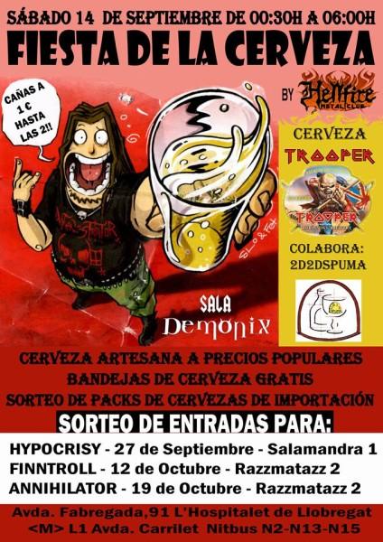 Disgracer + Tormentor + Immorgon + FIESTA DE LA CERVEZA! 14-09-13424x600_zpsd676ccbf