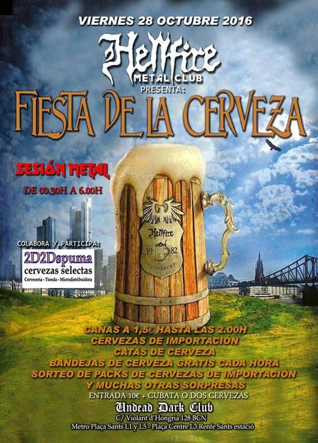 Fiesta de la CERVEZA en BCN - Hellfire metal Club 28-10-16_zpsxvemtifs